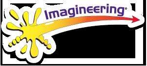 Imagineering | Inspiring Engineers of the Future