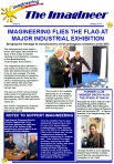 Imagineer Newsletter